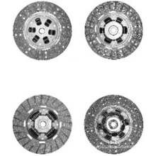 TOYOTA CLUTCH DISC OEM 31250-60080 3F